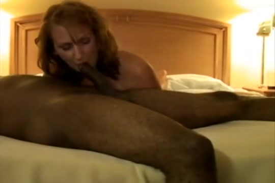 Slutty GILF gets CREAMPIE Best hookup bars in nj