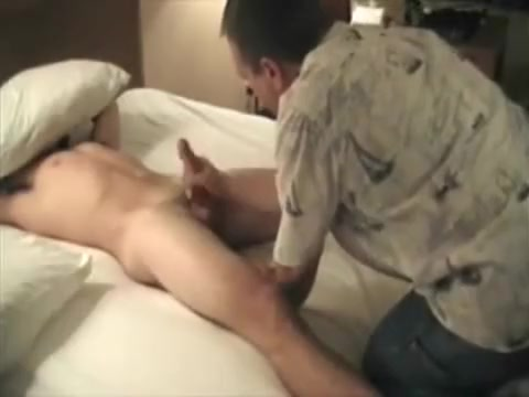 classic - 21 Y/O CONSTRUCTION WORKER GETS RIMMED AND SUCKED - PT. 2 free big dick shemale porn videos