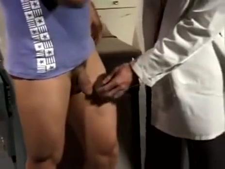 Doctors Orders Adult bib disposable