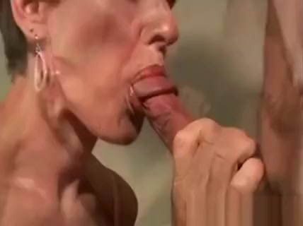 Horny Cougar With Stunning Body Sucks A Hefty Young Dong black edition sp3 rtm site part02 rar password