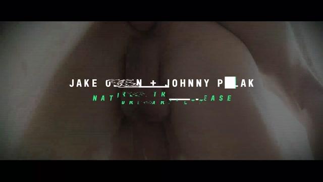 Jake Olsen - Johnny Polak - BoyFun Women being fucked by a bull