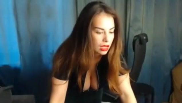 Play with me! porno cu mature gratis