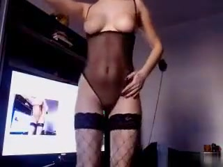 Hot Teen Sidra On Solo Masturbation Girls Do Prom