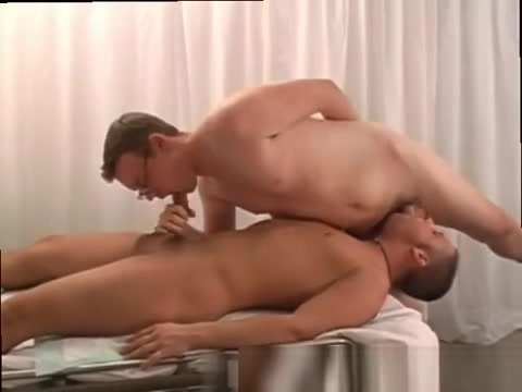 Cute boys physical in arab xxx photos of men Sexy gay slave