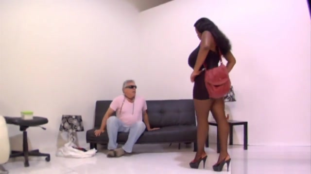 Ebony femdom old white slave Exploited drunk girls
