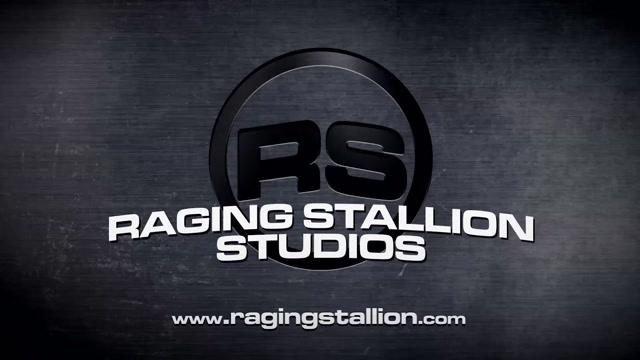 The Fetish Bar - Fetish Force / Raging Stallion Christian divorced dating sex