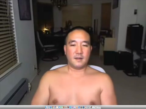 Asian Daddy Lesbian Truth Or Dare 2