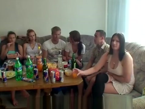 Group fucking at party Greater los angeles population
