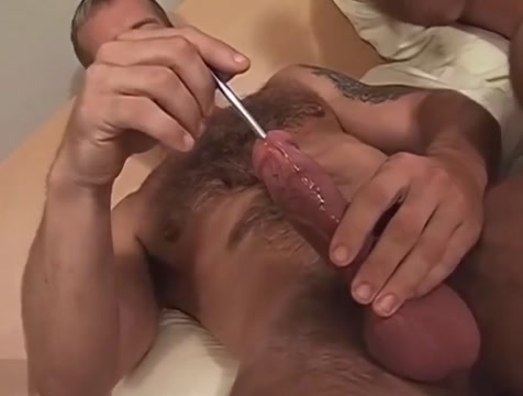 The Sound of Men Crazy new sex xxx gif