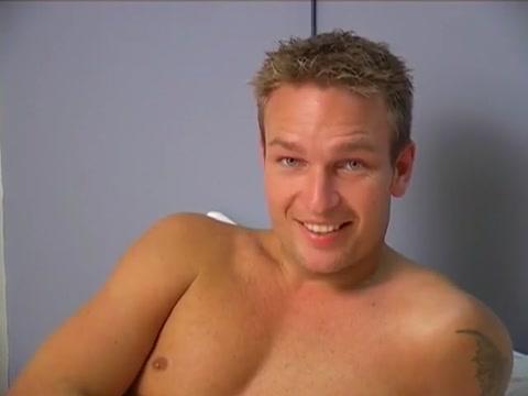 SSG Aussies Paul & Darren Fuck Til tuesday hits
