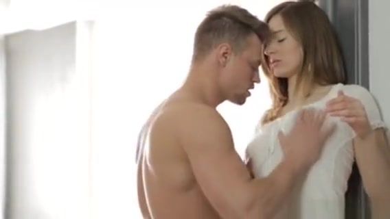 Russian Teen Chick Gets Fucked Indonesian Gerl Public