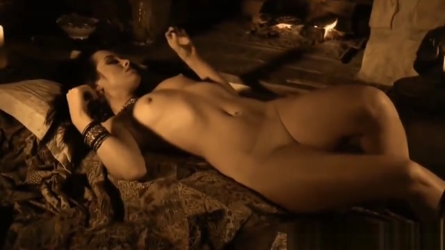 Lay Her Down By The Fire Indian Beauty free nude sex with pigs