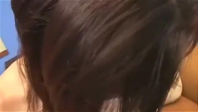 PAULA BIG TITS