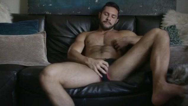 Seth Santoro My boyfriends huge cock