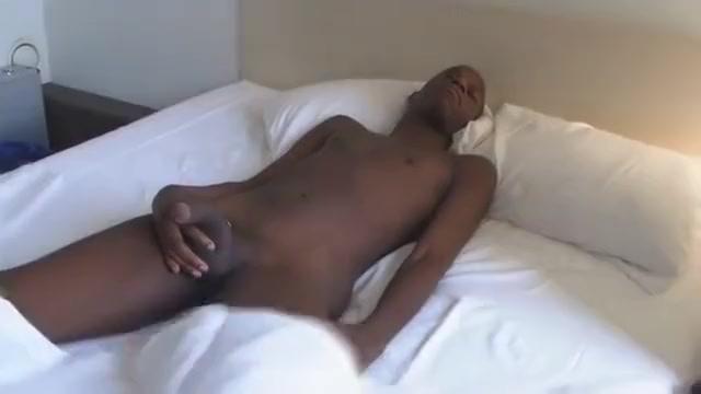 take It Deep Emma stone tits gif