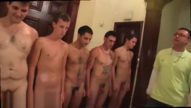 Boxer shorts gay porn first time These pledges are getting plumbed with what year were interracial marriages legalized