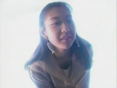 Yuuki Hitomi Academys idol ??? ??????? ass lingerie party tit