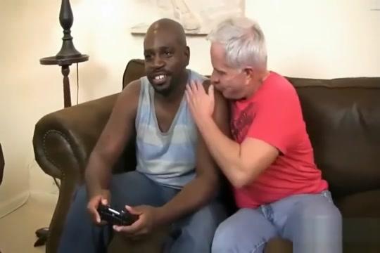 Dad Gets Nailed Hairy pussy footjob