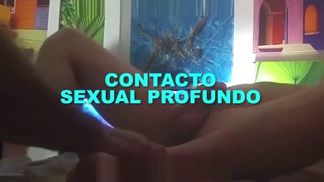 CHUPADA DE PIJA PROFUNDAS EN SESIONES DE MASAJES sexy girls with girls vedios