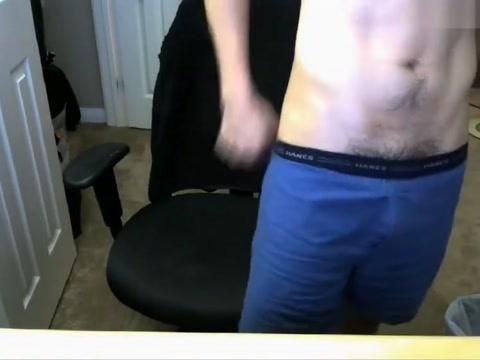 Sexy Korean Guy negro fucking and sexy girl
