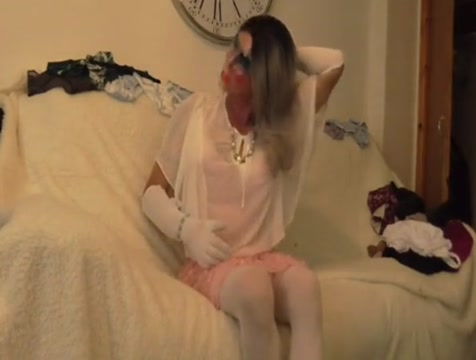 transvestite filled with real emotion bella tettina sito ragazza webcam