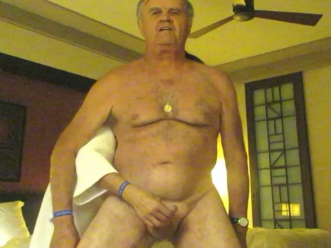 Fabulous porn movie homosexual Handjob unbelievable just for you Homemade huge ass