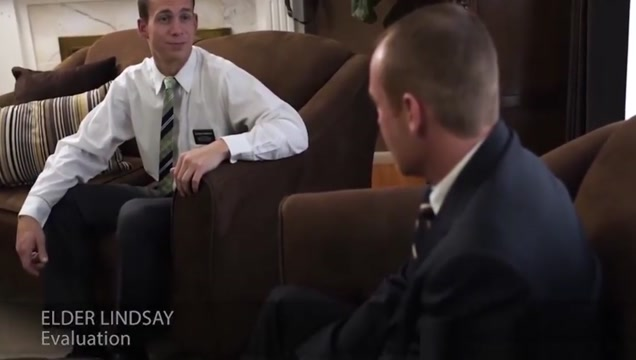 Young Mormon Twink Evaluated And Fucked By Bishop Of Church average looking nude girl pics