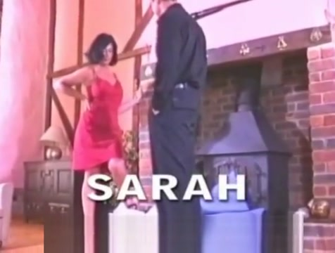 Sarah Beatie - British Busty MILF Cartoon telugu sex stories
