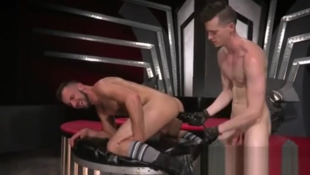 Story of guys getting fisted fucked and fisting twinks and fist fucking Real nudist family pictures