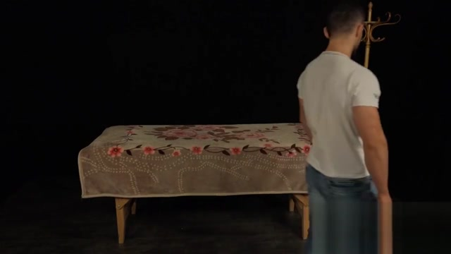 Boda Nurak ? Massage lara croft porn 3d