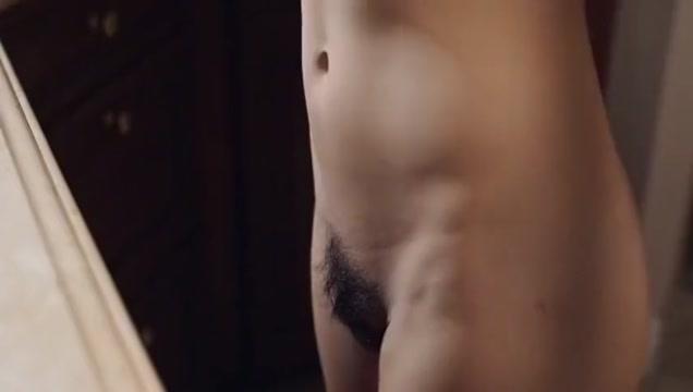 Incredible porn movie Pornstar unbelievable youve seen