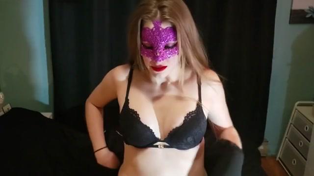 Step mom creampie eating , anal and deeptroath nepali xxx video hd