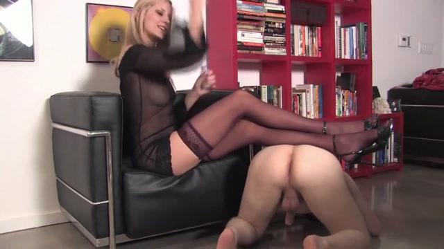 Hottest sex movie MILF fantastic like in your dreams Slutty milf takes huge black cock pov