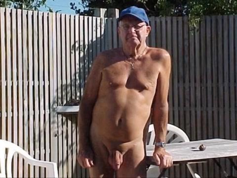 SS Kiwi Bob Taboo Porn Movie Clips