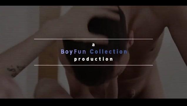 Boyfun - Max London Bareback Fucked By Twink Jake Olsen Sexy nude boobs anime sona