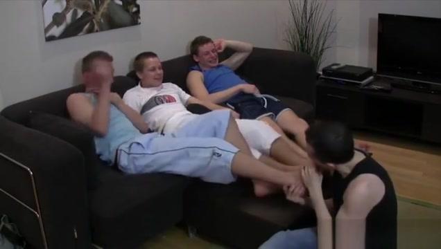 Toe Tickle Threesome Best mp3 to midi converter