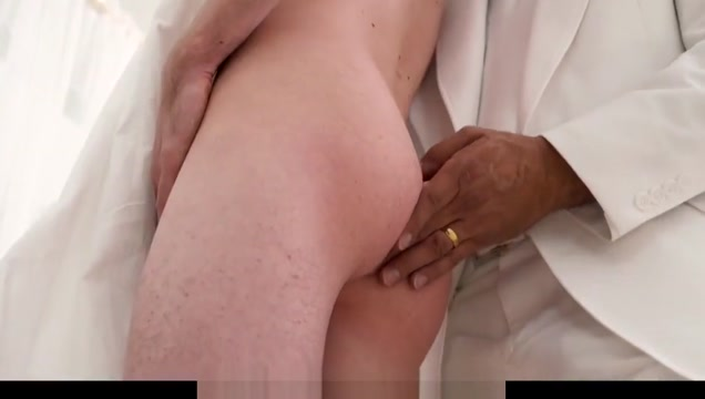 MormonBoyz - Young missionary filled by two daddy monster co amateur radio off center fed antenna
