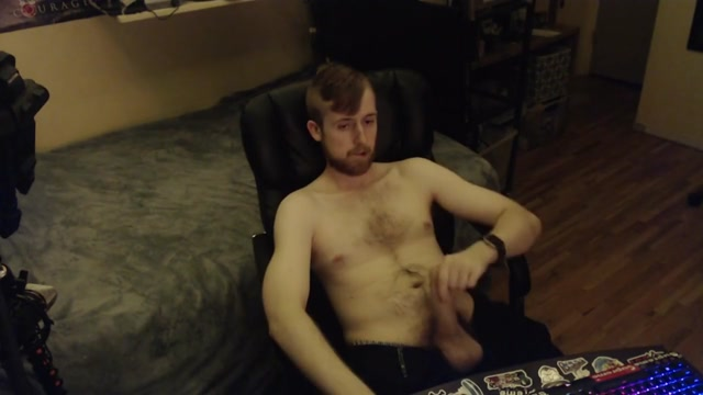 24YO CANADIAN BIG UNCUT DICK JERK OFF AND CUM ON CHEST. YOUNG COLLEGE GUY alaska girls gone wild