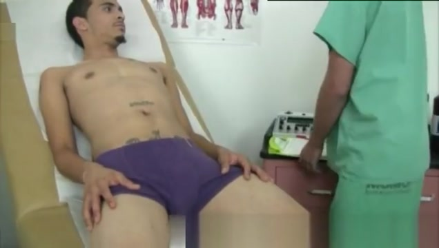 Emo porn physicals and boy physical porn movies gallery and gay male Doctor And Pasnt Porn