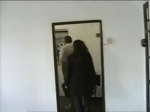 Mature Interrogation spring break sexy video