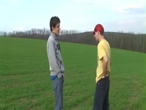 Field Frackers Goats that fuck girls