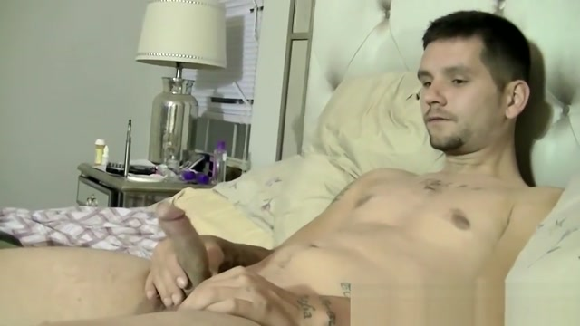 Horny Brian needs money for bills and gets Joe to suck him Tiffany tyler pussy