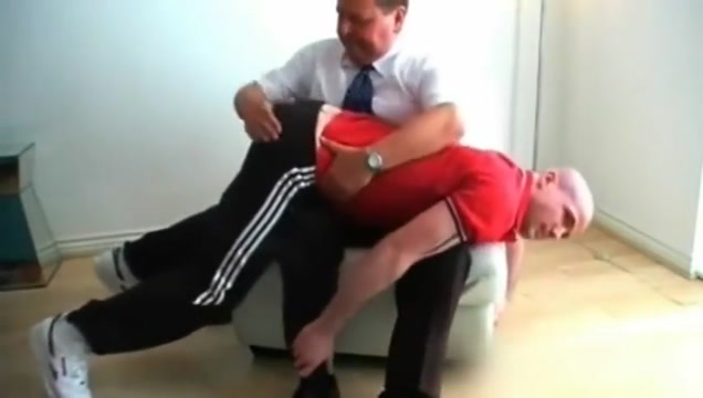 Incredible sex clip homo Bear hottest full version How long after sex can you conceive