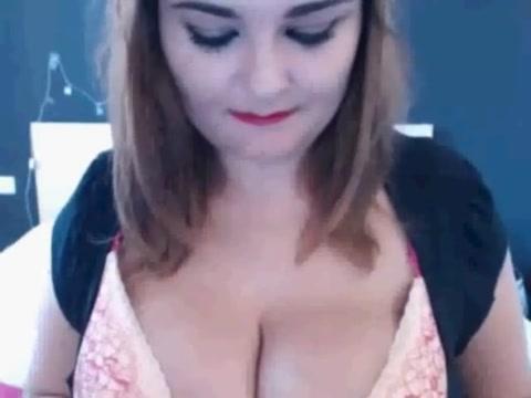 vaping free nude female photography