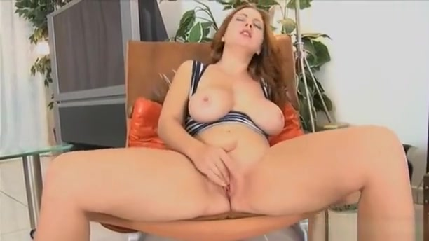 Pornstar Performs Great Oral And Balls Eating African american slave masters