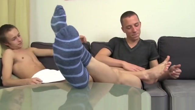 Handsome homo couple makes out with feet before raw fucking Women seeking sex partners in Haapsalu