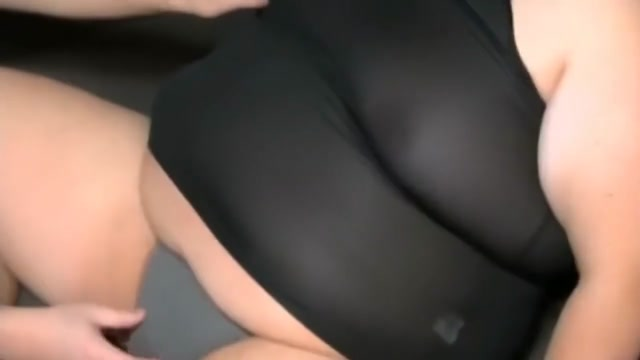Best adult clip homosexual Bear watch watch show Giant black dick cum