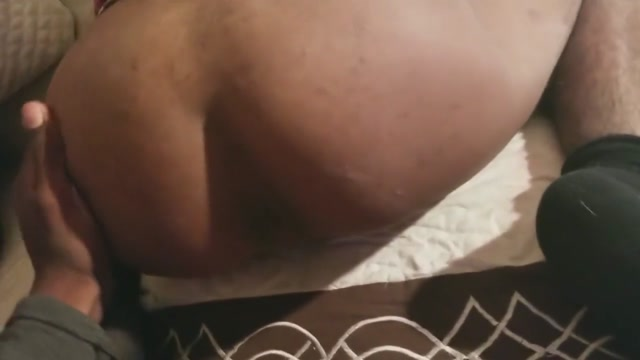 Astonishing sex video gay Bareback new unique free boob clips with no download