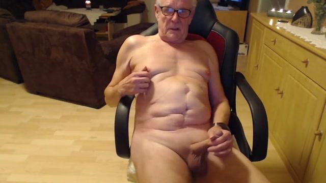 Best porn scene homosexual Handjob crazy full version Gay skype users online now