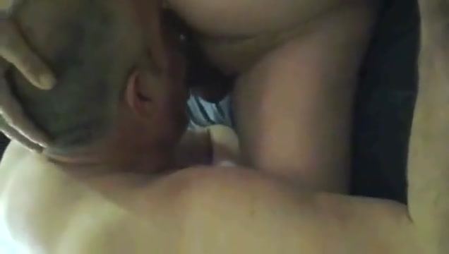 daddy servis black hunk big dick